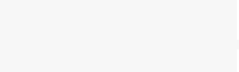 Logo Hotel zur Krone